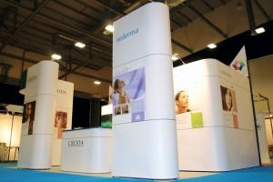 Croda-self-build-exhibition-design-4