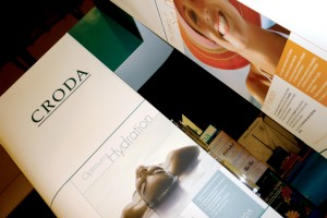 Croda-self-build-exhibition-design-5