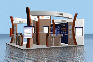 GSK-exhibition-design-1