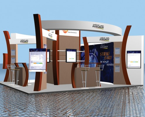 GSK-exhibition-design-1