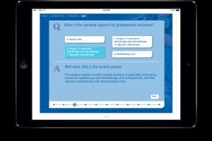 Merck_Oncology_Touchscreen-1