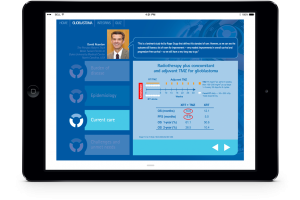 Merck_Oncology_Touchscreen-8