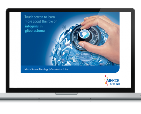 Merck_Oncology_Touchscreen-9