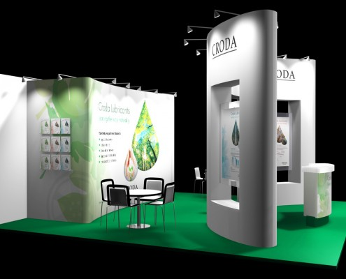 Portable-exhibition-design-1