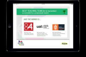 Postgraduate_awards_presentation-2