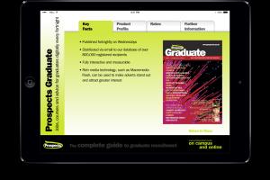 Prospects-interactive-eBrochure-3