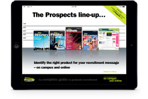 Prospects-interactive-eBrochure-4