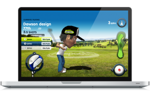Prospects_Interactive_Golf_Game-1