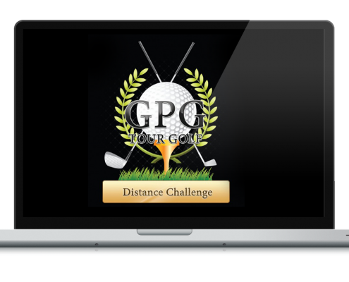 Prospects_Interactive_Golf_Game-2