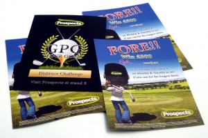 Prospects_Interactive_Golf_Game-3