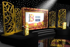 RBS-exhibition-design-1