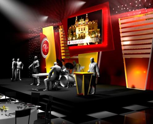 RBS-exhibition-design-4