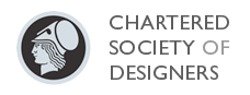 CSD-Logo-(lg)